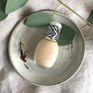 Sisley Phyto Teint Ultra Eclat - 0 Porcelaine